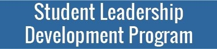 Student Leadership Development Program